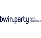 Bwin.Party's Financials Take A Hit