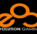 Evolution Gaming Starts New Live Studio