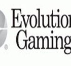 Evolution Gaming's New Studio Is Live