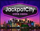 Live Roulette Upgraded At Jackpot City