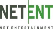 Net Entertainment 1