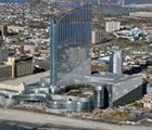 Revel Casino Buyer Demands Discount