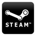 Steam To Make Massive Announcement At E3 2014