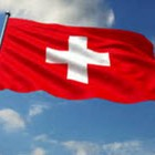 Switzerland Potentially Legalizing Online Gambling