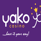 Yako Casino Looking for July Launch