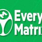 EveryMatrix Secures Danish Gambling License