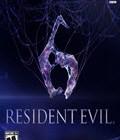 Amazon Resident Evil 6 Deal