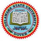 Delaware Gambling Committee Delays Recommendations
